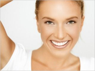 Dr Sherri Worth DDS A Timeline For That New Smile Of Yours