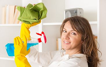 Cleaning Services Fort Myers FL - http://expertcleaning4u.com/cleaning-services-fort-myers-fl