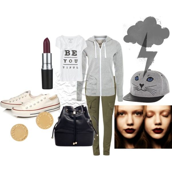 """caj"" by jessica-may-sinagra on Polyvore"