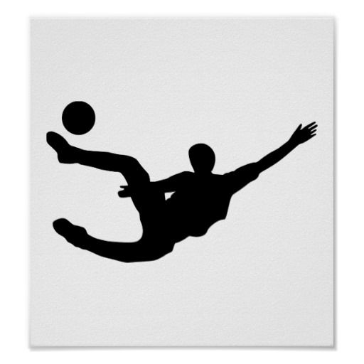 Tattoo idea to show my love for soccer. I would get this on my foot and a volleyball tattoo along my forearm
