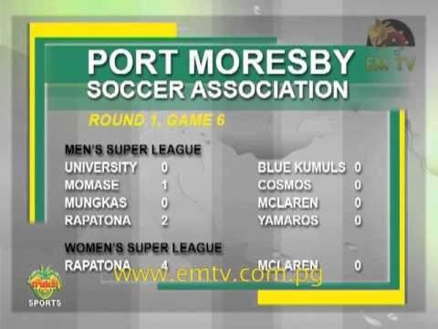 awesome  #DekenaiBuggers #deslysiniu #división #EMTV #Keleiruna #KokodaWarriors #McLaren #Mungkas #png #pngsoccer #pngt... #Pomsoccer #premier #rapatona #soccer #soccerinpng #updates #YarangUnited Premier Division Soccer Updates http://www.pagesoccer.com/premier-division-soccer-updates/