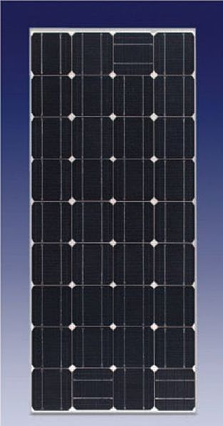 ... free solar power panels. How to obtain solar panels for free thumbnail