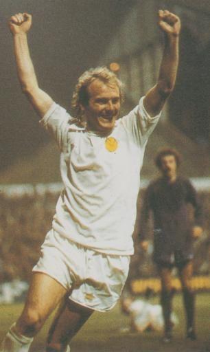 Terry Yorath Leeds picture