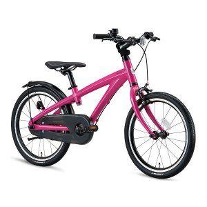 子供 用 自転車 18 インチ