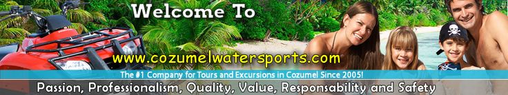 Taxi Cozumel, costs, fares, transportation