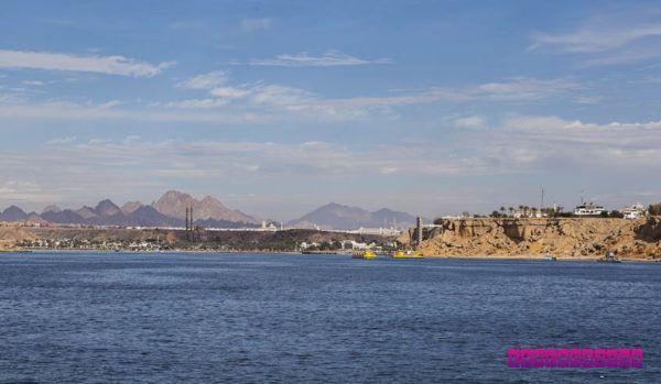 Sharm El Sheikh: praia no Egito!  Ficamos 4 dias em Sharm el Sheikh, o paraíso do mergulho no Mar Vermelho (Egito). Contamos nossa experiências, valores, o que visitar e fazer!
