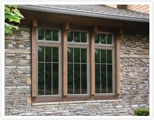 Best 25 Vinyl Windows Ideas On Pinterest Basement