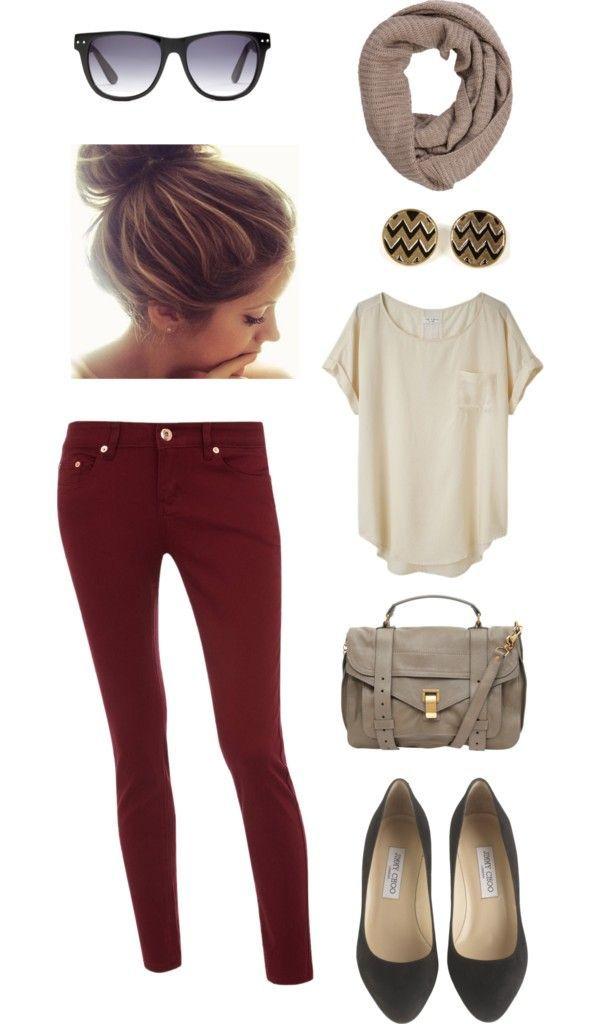 1719 best stylish jeans images on pinterest clothing