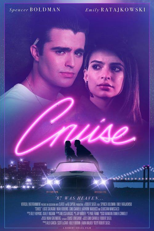 Hd 1080p Cruise 2018 Pelicula Online Completa Esp Gratis En Espanol Latino Hd Full Movies Free Movies Online Full Movies Online Free