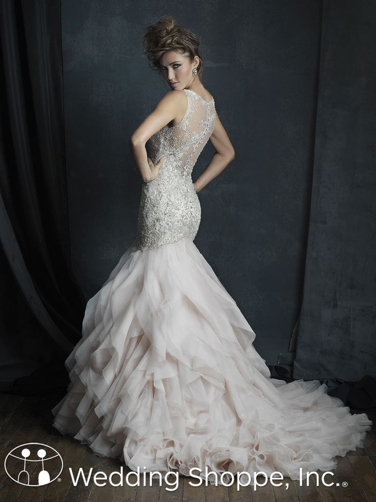 25 best Allure couture ideas on Pinterest Allure couture