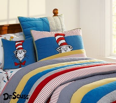 17 best images about cat in the hat on pinterest cats for Cat in the hat bedroom ideas
