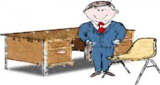 Fresh-Education                  : Οδηγίες και εντολές από τις Σχολικές Επιτροπές στο...