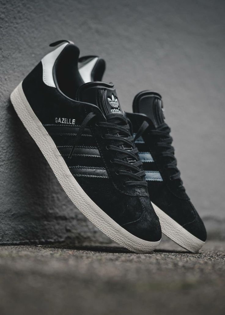 new product multiple colors on wholesale adidas primeknit gazelle black