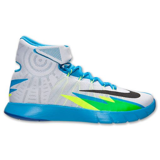 Chaussure de Basket-ball Nike Blazer Advanced
