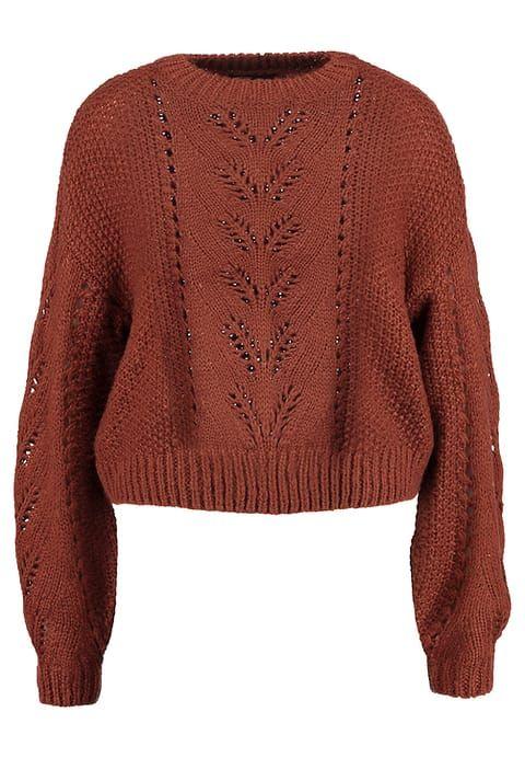 genser fra New Look Str.S