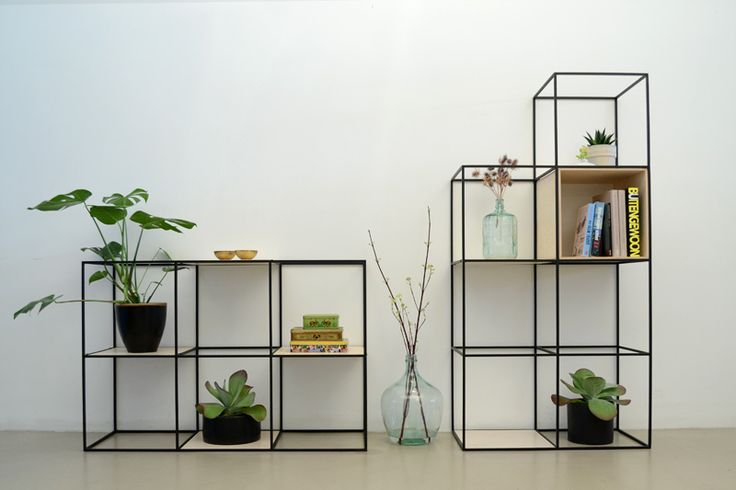 1000 idee n over kubus kast op pinterest opbergkast kleding opslag en kleding opslag - Winkel kubus ...