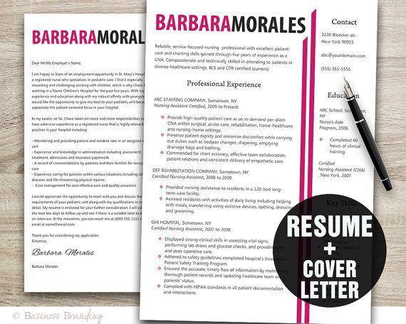 90 best Cover Letters images on Pinterest Cover letter for resume - new letter format extension time