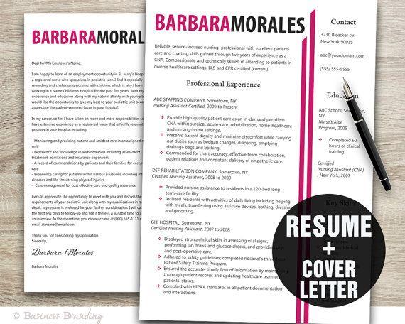90 best Cover Letters images on Pinterest Cover letter for - car rental agent sample resume