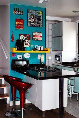 Best 200 interior design home decor images on pinterest albert andrea sabbato interior design on this lovely wix website solutioingenieria Choice Image