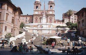 Italienisch lernen kostenlos: Italienisch lernen und Italienisch-Unterricht