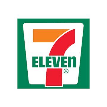 7-Eleven Weekend Rewards All of August