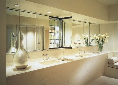 Contemporary Bathroom Design Photos Captivating 128 Best Bathroom Images On Pinterest  Craft Bathroom And Bricolage Design Inspiration