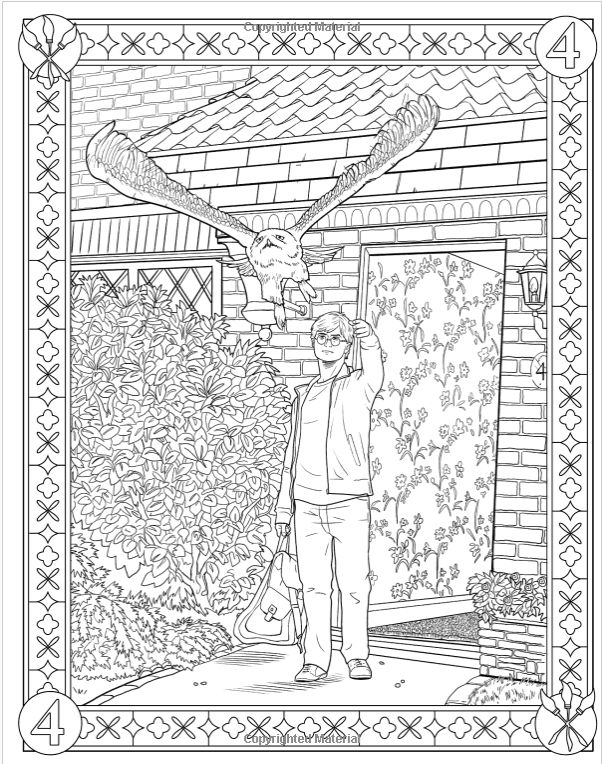 13 Best Colouring Book Content References Images On