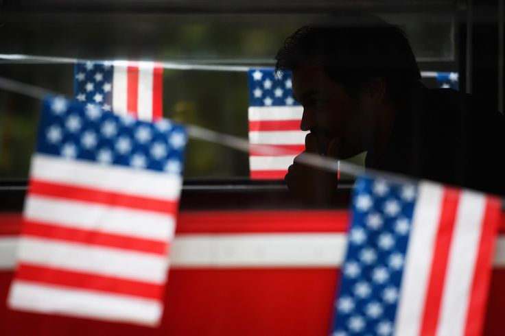 The Real Hacker Threat to Election Day? Data Deception and Denial