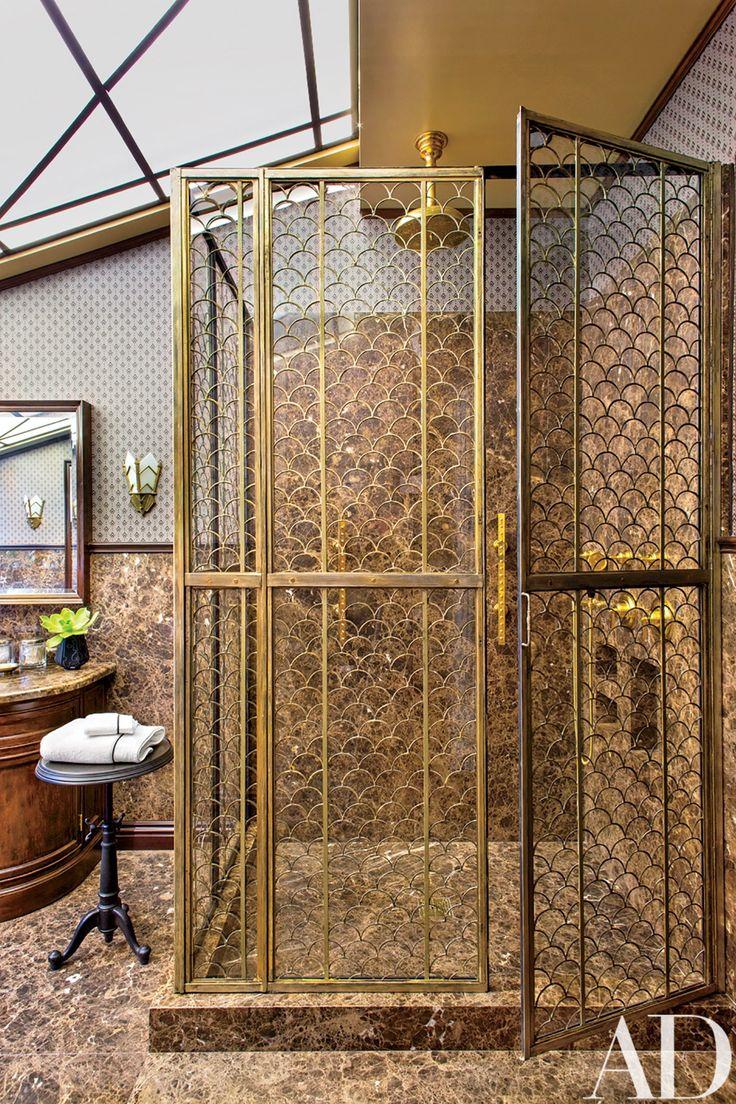 63 best Guest Bathroom images on Pinterest   Bathrooms, Bathroom ...