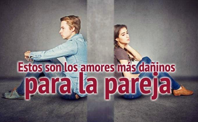 Estos son los amores más dañinos para la pareja  Read more: http://www.tueresmivida.net/search/label/Temas%20de%20Pareja?updated-max=2014-06-18T11:35:00-07:00&max-results=20#ixzz37VJpnCDI