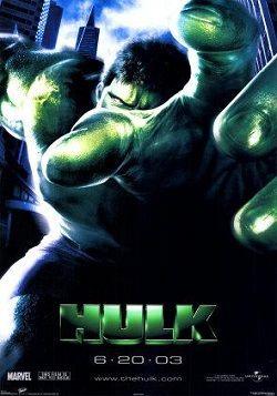 """Ver película Hulk 1 online latino 2003 gratis VK completa HD sin cortes descargar audio español latino online. Género: Fantasía, Acción, Ciencia ficción Sinopsis: """"Hulk 1 online latino 2003"""". """"The Hulk"""". Bruce Banner (Eric Bana), un brillante investigador en el camp"""