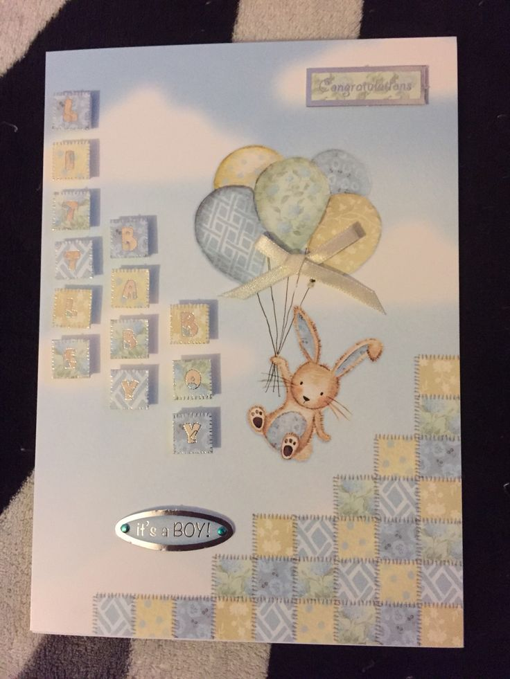 Attractive Books On Card Making Part - 10: Hunkydory Tots To Teens. MittensBooksBaby CardsHandmadeCard MakingCard Ideas