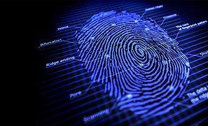 Fingerprint expert in Chennai, Fingerprinting for PCC visa, Police clearance certificate fingeprinting, FBI fingerprinting, FD258 fingerprinting, Forensic fingerprinting verification.