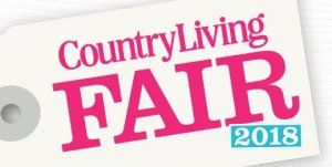Ends 04-05-18 Country Living Nashville Fair Sweepstakes 2018 (ARV: $1015)  http://www.primosweeps.com/ends-04-05-18-country-living-nashville-fair-sweepstakes-2018-arv-1015/  #sweepstakes #contests #giveaways