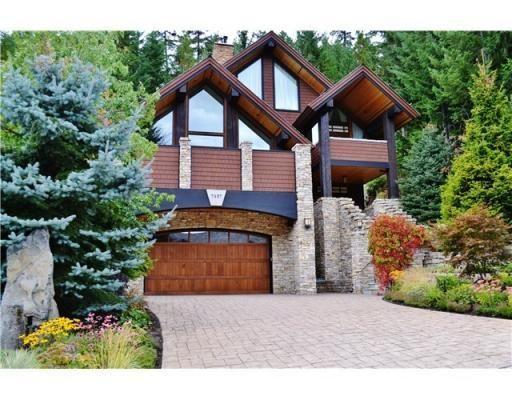 7437 TREETOP LN, Whistler, British Columbia  V0N1B7 - V1049145   Realtor.ca