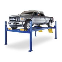 BendPak 4-Post Car Lift HDS-14X