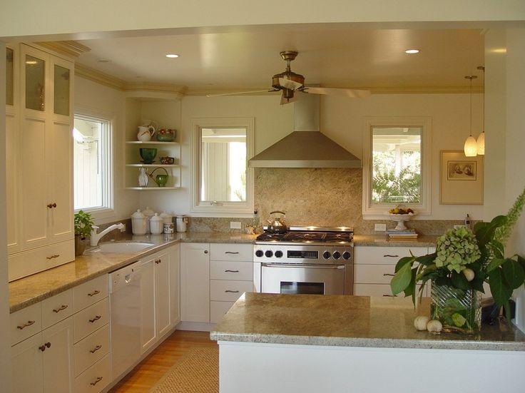 11 Best Moco Kitchens Images On Pinterest  Kitchen Ideas Stunning Masters Kitchen Design Design Decoration