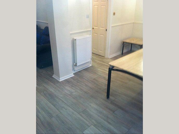 Fitters of Hard Wood Floors - 14 Best Images About Flooring Companies On Pinterest Herringbone