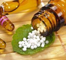 Chelidonium Majus est à prescrire en cas d'hépatite aiguë, de constipation ou de migraine.