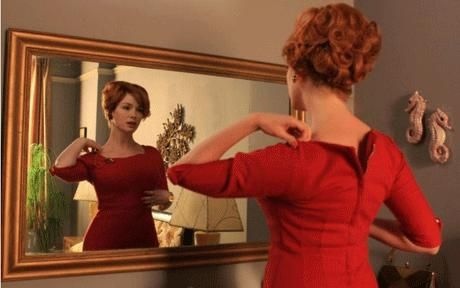 christina hendrix mad men | TV Review: Mad Men (BBC4) and In the Line of Fire (ITV1) - Telegraph