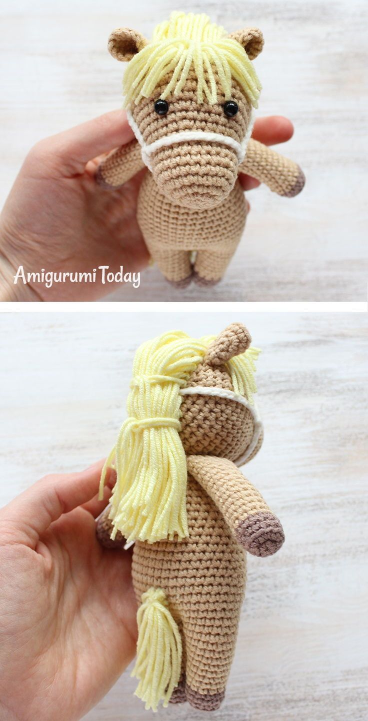 Cuddle Me Dragon crochet pattern - Amigurumi Today | 1441x736