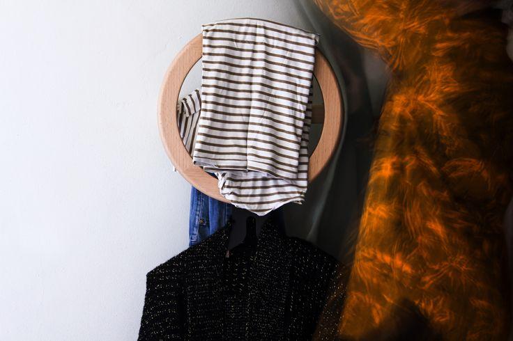have fun to wear it! MODO - Artful