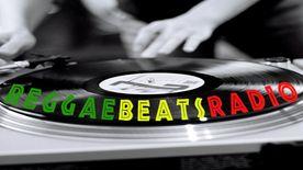 Reggaebeats Radio - Reggae Internet Radio at Live365.com. Roots and dancehall - positive vibrations to uplift the nations.