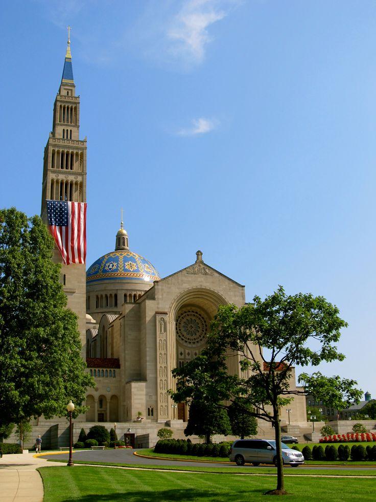 32 best Roman Catholic Churches images on Pinterest Catholic - best of catholic in good standing letter