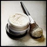 Statigram – Instagram webviewer #MaquillajePerfecto