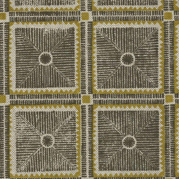 67 best BRADLEY Maresca Textiles images on Pinterest Textile - invoiced lite