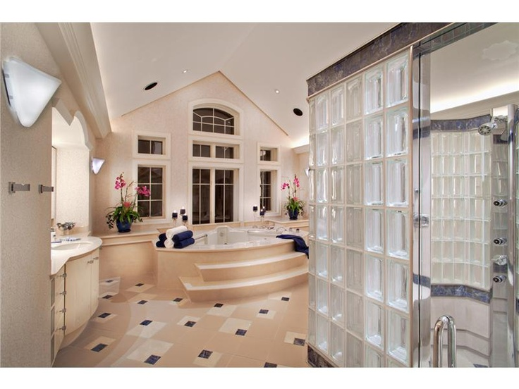 Kolby Construction Charlotte: 46 Best Our Bathrooms Images On Pinterest