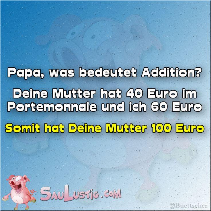 was heißt cute auf deutsch