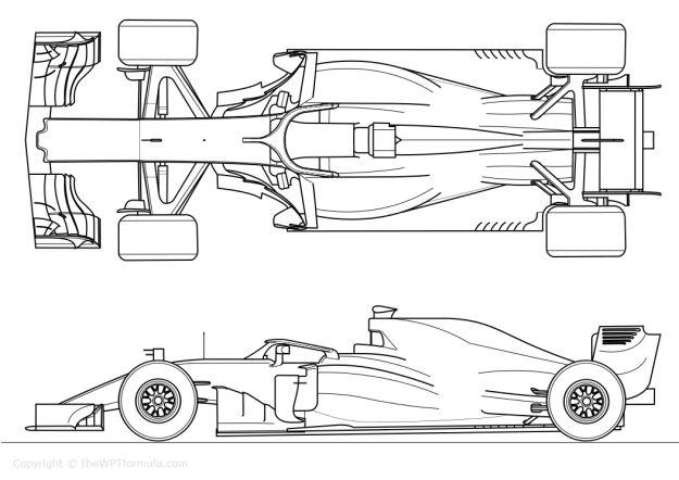 F1 Plan