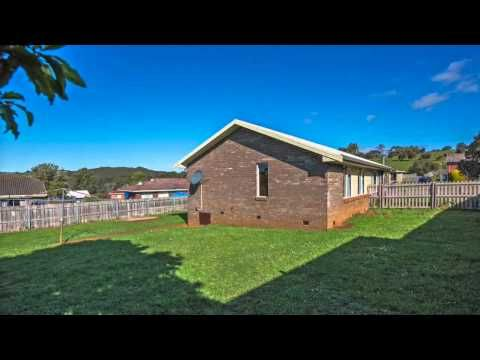 7 Aleeka Crt, Burnie  Presented by Andrew de Bomford at Harcourts